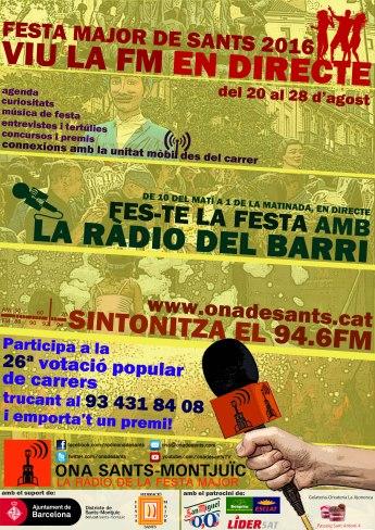 FM SANTS ONA 16 definitiu1