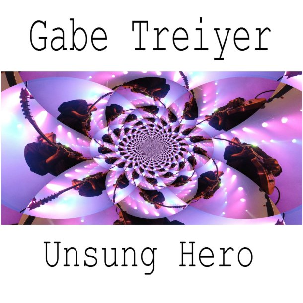 Gabe Treiyer Unsung Hero CD Cover.jpg