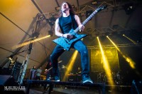 ripollet-rock-2016-blaze-out-12
