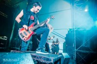 ripollet-rock-2016-blaze-out-13