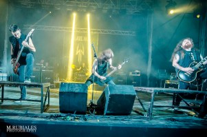 ripollet-rock-2016-blaze-out-16