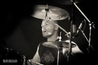 ripollet-rock-2016-firewind-39