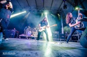 ripollet-rock-2016-firewind-40