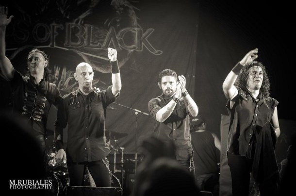 ripollet-rock-2016-lords-of-black-26