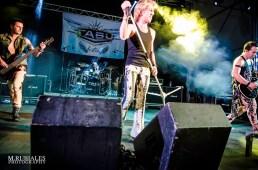 ripollet-rock-2016-tabu-03