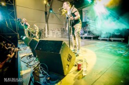 ripollet-rock-2016-tabu-04