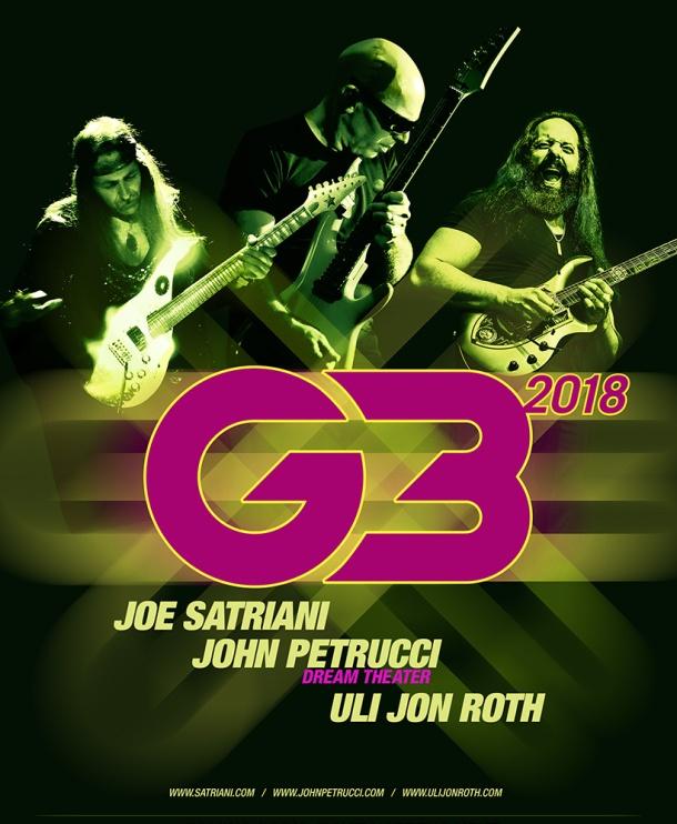 G3 2018 Europe.jpg