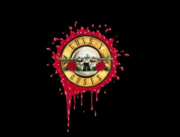 guns-roses-logo