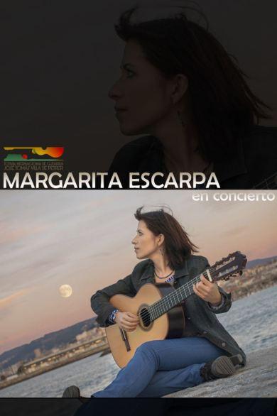 margarita-escarpa-2017