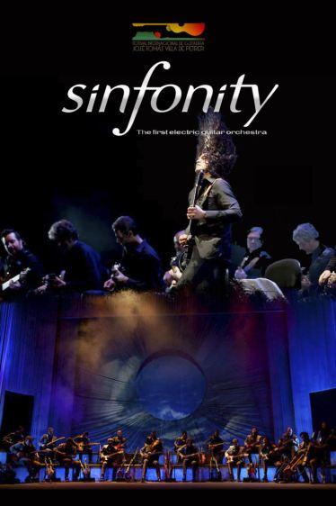 sinfonity-2017
