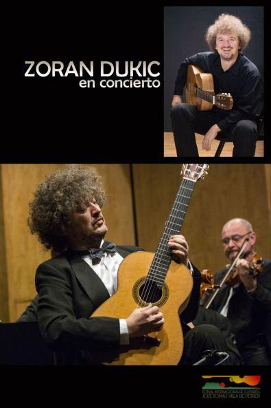 zoran-dukic-2017