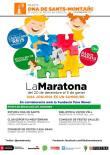 cartel-maratona-2016-17