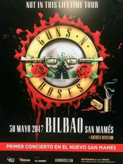 guns-roses-2017-bilbao