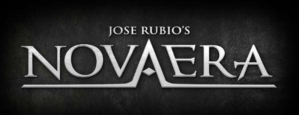 joserubionovaera_logo