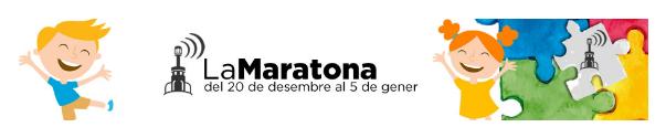 maratona-2016-17-02