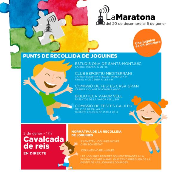 maratona-2016-17-03