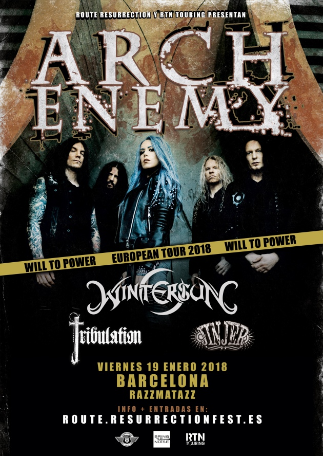 Route-Resurrection-2018-Arch-Enemy-Poster.jpg