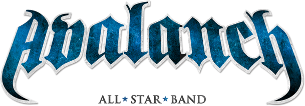 avalanch-allstar-logo-900