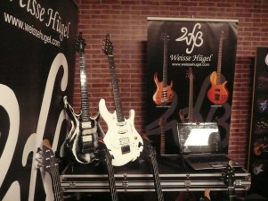 bcn-guitar-meeting-01