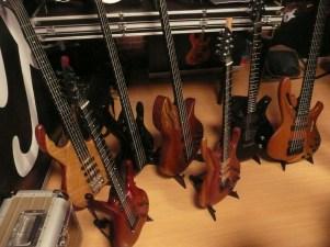 bcn-guitar-meeting-02