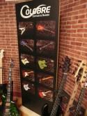 bcn-guitar-meeting-03