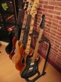 bcn-guitar-meeting-04