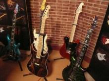 bcn-guitar-meeting-05