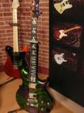 bcn-guitar-meeting-06