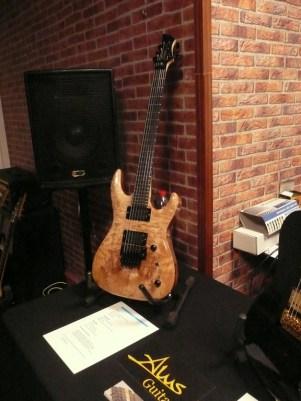 bcn-guitar-meeting-08