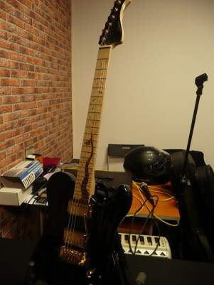 bcn-guitar-meeting-09