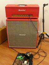 bcn-guitar-meeting-10