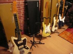 bcn-guitar-meeting-11