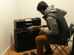 bcn-guitar-meeting-12