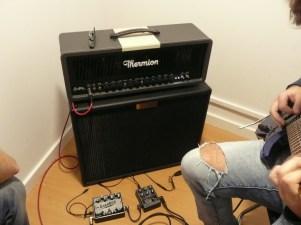 bcn-guitar-meeting-13