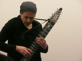 bcn-guitar-meeting-19