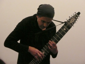 bcn-guitar-meeting-20