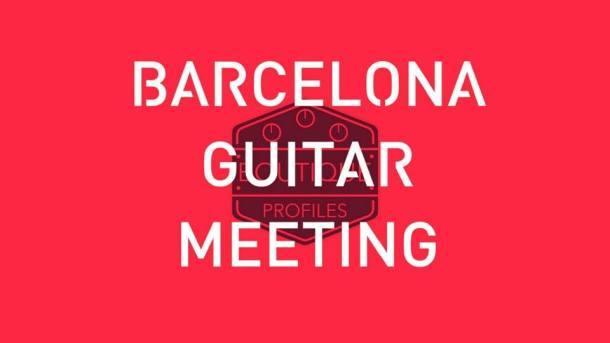 bcn-guitar-meeting