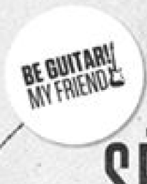 be-guitar-my-friend-02