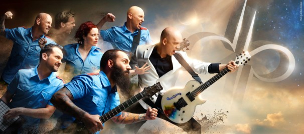 devin-townsend-project-2017