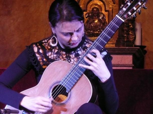Ekaterina Záytseva  2017 02.JPG