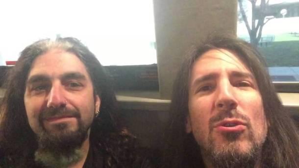 Thal & Portnoy