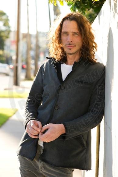 Chris Cornell 01