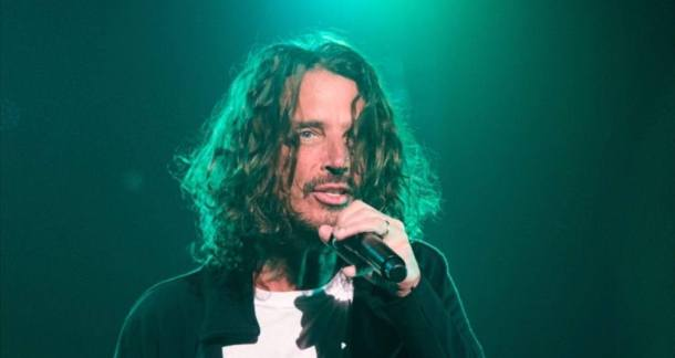 Chris Cornell 03