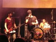 Rock en Familia Gansos Rosas 07
