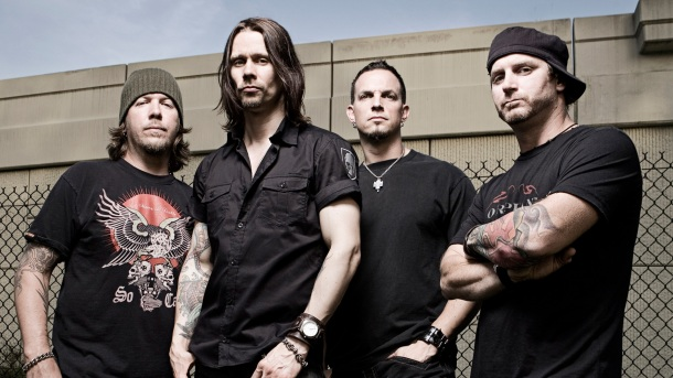 Alter Bridge.jpg