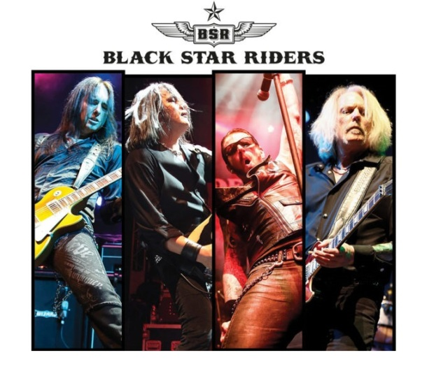 Black Star Riders.jpg