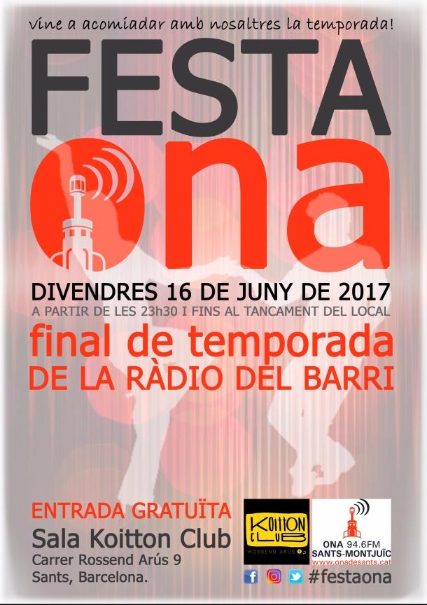 FESTA ONA 2017 mod2
