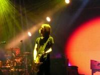 Be Prog! My Friend 2016 Steven Wilson 03