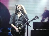 Be Prog! My Friend 2016 Steven Wilson 04