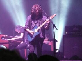Be Prog! My Friend 2016 Steven Wilson 06